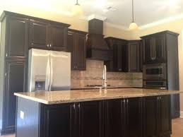 kitchen cabinets doors online 750234 home depot reviews colors