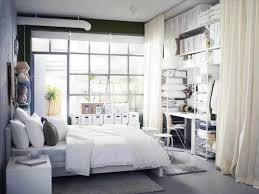 white blue rooms decorating ideas for walls and home decor bedroom