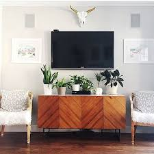 Living Room Wall Decoration Best 25 Wall Mounted Tv Ideas On Pinterest Mounted Tv Decor