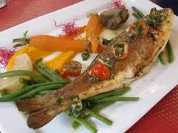 cuisine provence provence and amalfi coast food gastronomic experience