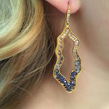 unique jewelry 155 best earrings images on jewelry earrings and jewels