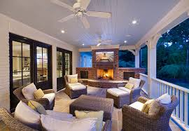 sensational patio furniture wilmington nc decorating ideas images
