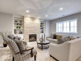 Home Design Zillow by 8 Ways To Transform Your Living Room Home Improvement Projects
