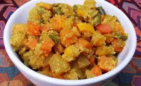 cuisiner la courgette jaune recettes de courgette jaune idées de recettes à base de