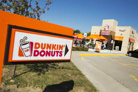 another dunkin donuts to open in cedar rapids the gazette