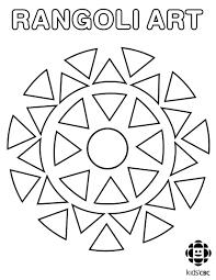image result for rangoli patterns black and white rangoli design