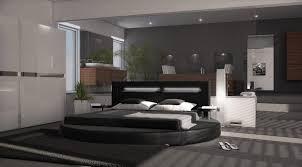 Modern Bedroom Interior Designs Modern Bedroom Interior Design For Worthy Modern Bedroom Interior