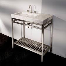 Stainless Steel Bathroom Vanity Cabinet Stainless Steel Bathroom Vanity Stainless Steel Corner Guard