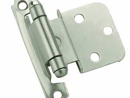 Kitchen Cabinet Replacement Hinges Kitchen Kitchen Cabinet Hinges And 8 Modern Style Kitchen
