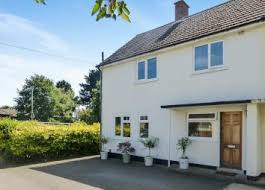 property for sale in ipswich buy properties in ipswich zoopla