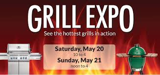 Home Improvement Design Expo Shakopee Mn Grill Expo 2017 Demo And Buy Top Rated Grills On Sale Warners
