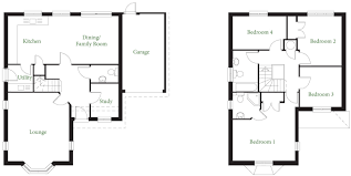 Small Kitchen Floor Plans With Islands Small Kitchen Design Layouts Floor Plans With Islands Pictures