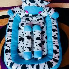 Kasur Bayi Karakter kasur bayi karakter bayi anak lainnya di carousell