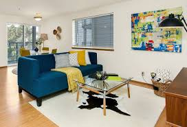 staging before and after house ergonomic living room furniture staging living room