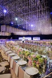 1560 best receptions wow factor images on pinterest wedding