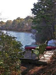 harwich vacation rental home in cape cod ma 02645 id 28395