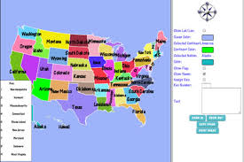 usa map puzzle abcya social studies and geography mrs stolte s survivors