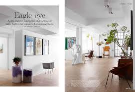 how to photograph interiors interiors travel kate martin photography