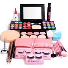 pictures of makeup sets mugeek vidalondon