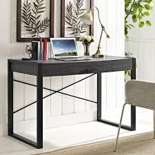 Corner Desk Walmart Desks Oak Computer Desk Desk Chairs Walmart Walmart Computer Desk