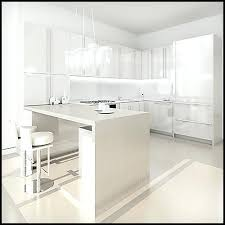 Slab Kitchen Cabinet Doors Slab Kitchen Cabinet Door White Slab Panel Cabinet Doors