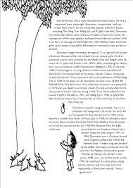 Light In The Attic Book The Nerdy Berd Book Blog