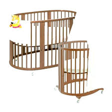 iron baby crib u2013 carum