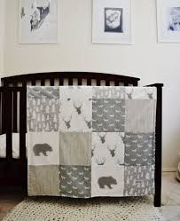 Duvet Baby Best 25 Quilt Bedding Sets Ideas On Pinterest Bedspreads