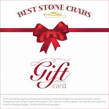 best online gift cards best crabs online gift card best crabs