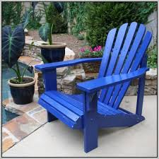 Adirondack Chairs Resin 35 Best Plastic Adirondack Chairs Images On Pinterest Plastic