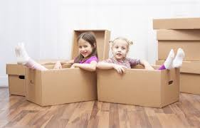 protect your floors on moving day and beyond moving and