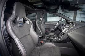 Ford Focus Interior Lights Not Working Best 25 Ford Focus Rs Interior Ideas On Pinterest Focus Rs