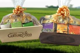 san francisco gift baskets just released new tea gift baskets san francisco bay coffee