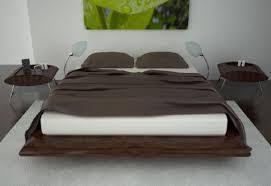Modern Bedroom Furniture 2015 Simple Bedroom Furniture Ideas Gallery 1127x792 Eurekahouse Co