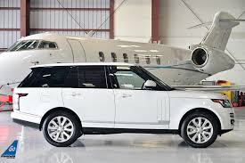 burgundy range rover black rims luxury car rental suv rental mercedes rental porsche rentals