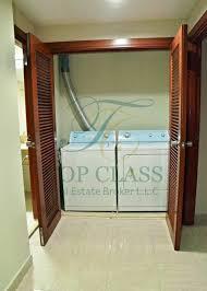 3 Bedroom Apartments For Sale In Dubai 3 Bedroom Apartments U0026 Flats For Rent In Bur Dubai 238 Listings