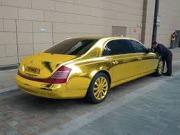 expensive cars gold 19 best awesome maybach images on pinterest car cars and