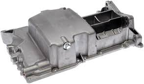 amazon com dorman 264 133 oil pan automotive