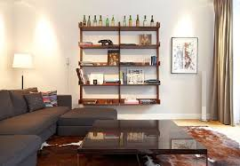 Apartment Furniture Ideas Living Room Counter Height Dining Table Small Apartment