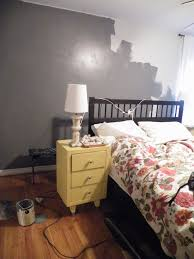 grey and yellow bedrooms gray u yellow bedroom inspiration with