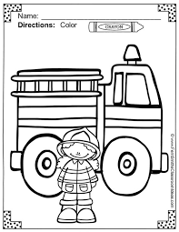 kitchen safety coloring pages go back u003e gallery for u003e kitchen