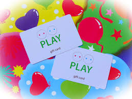 play egift open play memberships play greenpoint