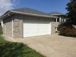 1 Bedroom Apartments In Windsor Ontario Lasalle Local House Rentals In Windsor Region Kijiji Classifieds