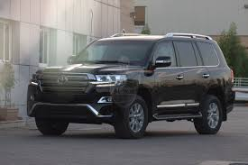 land cruiser toyota 2016 official blog mezcal security vehicles msv u0027s armored toyota