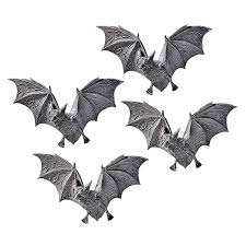amazon com vampire bat the vampire bats of castle barbarosa