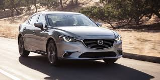 mazda new cars 2015 mazda new cars photos 1 of 14