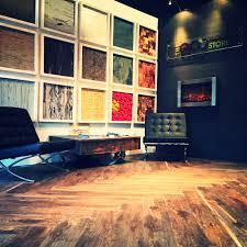 Interior Designer Surrey Bc Surrey Showroom Updates U2013 Eco Floor Store