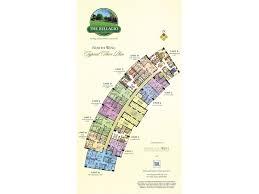 Bellagio Floor Plan Suggestions Online Images Of Bellagio Casino Floor Plan