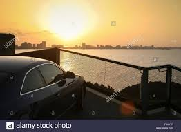 sunset audi audi a5 3 0 tdi quattro the sunset la from the