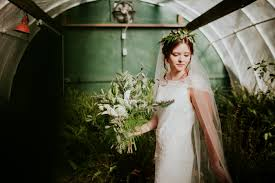 bay wedding registry 50 beautiful bay wedding gift registry wedding inspirations